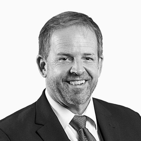 Jörg Herrmann, Ihr Spezialist für Baufinanzierung und Ratenkredit, Frankfurt/Main