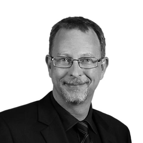 Matthias Hesse, Ihr Spezialist für Baufinanzierung und Ratenkredit, Bremen