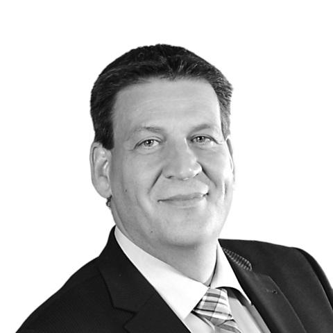 Thomas Hinz, Ihr Spezialist für Baufinanzierung und Ratenkredit, Lübeck
