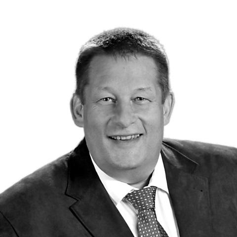 Ralf Hissenauer, Ihr Spezialist für Baufinanzierung und Ratenkredit, Gau-Algesheim