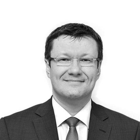 Carsten Höhmann, Ihr Spezialist für Baufinanzierung und Ratenkredit, Berlin
