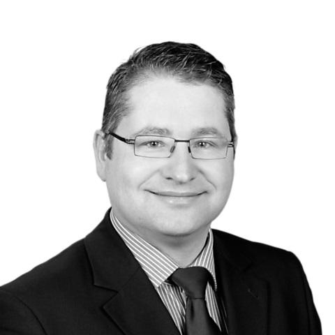 Alexander Hofmann, Ihr Spezialist für Versicherung, Berlin
