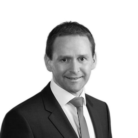 Udo Hofmann, Ihr Spezialist für Baufinanzierung und Ratenkredit, Würzburg