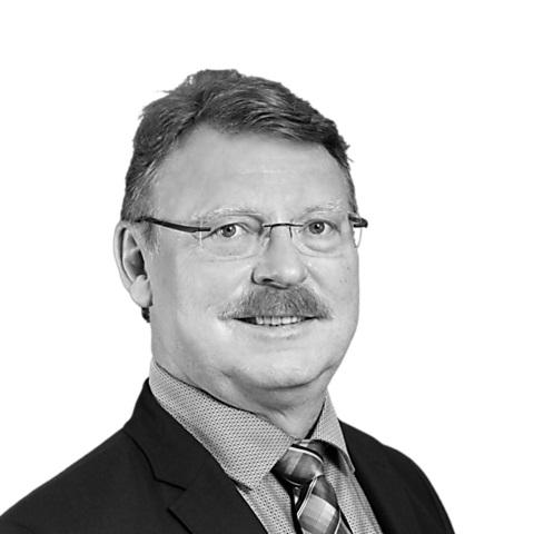 Eberhard Hofmeister, Ihr Spezialist für Baufinanzierung und Ratenkredit, Hechingen