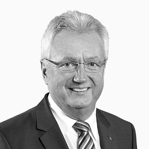 Peter Hohlbein, Ihr Spezialist für Baufinanzierung und Ratenkredit, Kassel