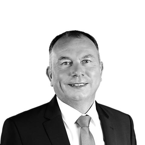 Thomas Horstmann, Ihr Spezialist für Baufinanzierung und Ratenkredit, Porta Westfalica