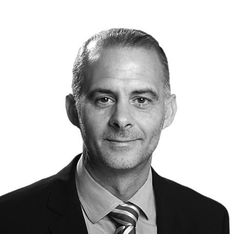 Jürgen Jacob, Ihr Spezialist für Baufinanzierung und Ratenkredit, Kaiserslautern