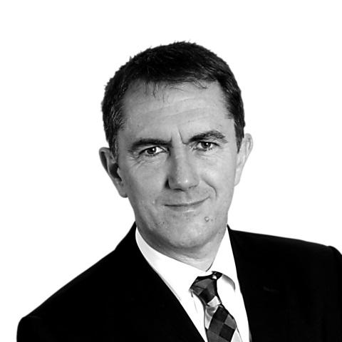 Andreas Johann, Ihr Spezialist für Baufinanzierung und Ratenkredit, Bexbach