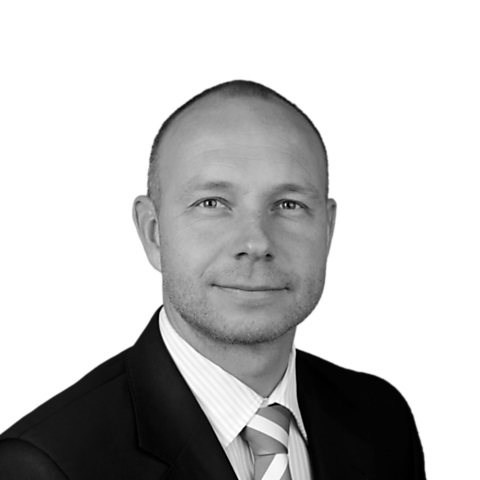 Arno Kahl, Ihr Spezialist für Versicherung, Lübeck