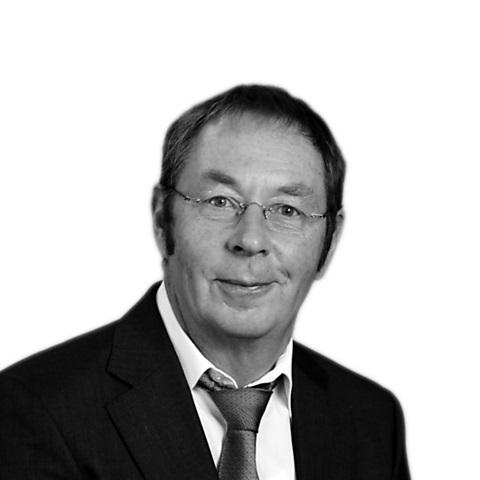 Walter Kettling, Ihr Spezialist für Baufinanzierung und Ratenkredit, Erding