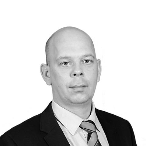 René Kirchner, Ihr Spezialist für Baufinanzierung und Ratenkredit, Leipzig