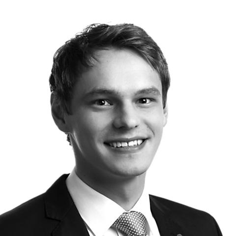 Jürgen Klaus, Ihr Spezialist für Baufinanzierung und Ratenkredit, Nürnberg