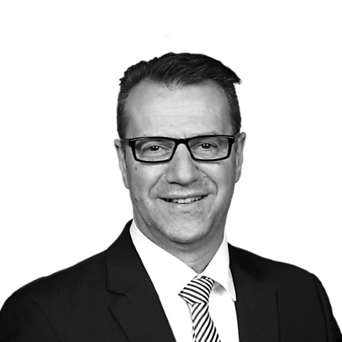 Frank Klein, Ihr Spezialist für Baufinanzierung und Ratenkredit, Siegen