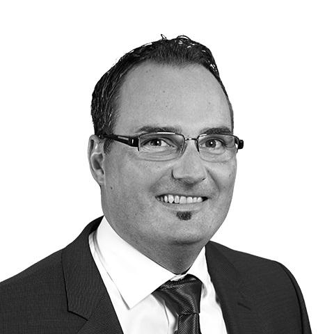 Stefan Klein, Ihr Spezialist für Baufinanzierung und Ratenkredit, Beckum