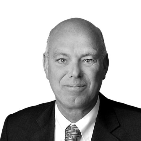 Bernd Kleine, Ihr Spezialist für Baufinanzierung und Ratenkredit, Siegburg