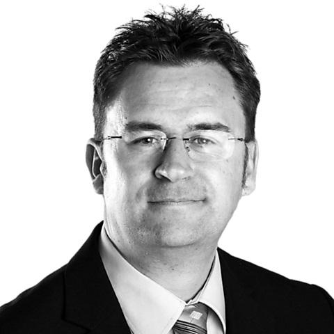 Markus Klemens, Ihr Spezialist für Baufinanzierung und Ratenkredit, Hagen