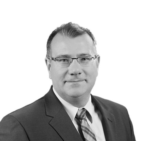 Stephan Klumpen, Ihr Spezialist für Baufinanzierung und Ratenkredit, Krefeld