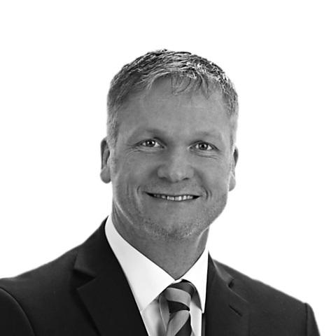 Uwe Knöfel, Ihr Spezialist für Baufinanzierung und Ratenkredit, Hagen