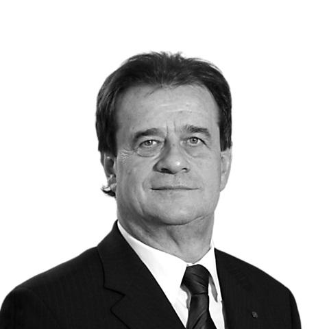 Günter Koch, Ihr Spezialist für Baufinanzierung und Ratenkredit, Suhl