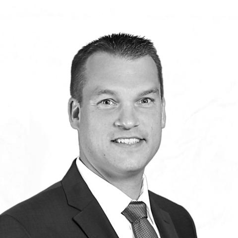 Andreas Kösterke, Ihr Spezialist für Baufinanzierung und Ratenkredit, Besigheim