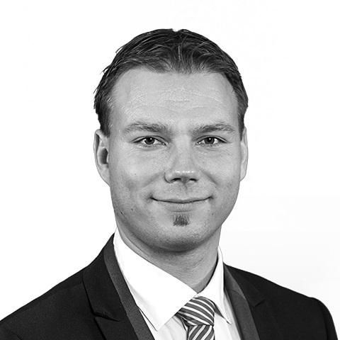 Maik Korpjuhn, Ihr Spezialist für Baufinanzierung, Lübeck