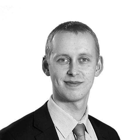 Manuel Krause, Ihr Spezialist für Baufinanzierung und Ratenkredit, Braunschweig
