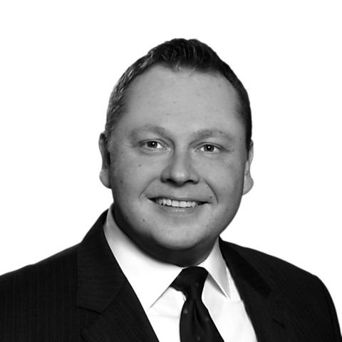 Guido Kröger, Ihr Spezialist für Baufinanzierung und Ratenkredit, Bonn