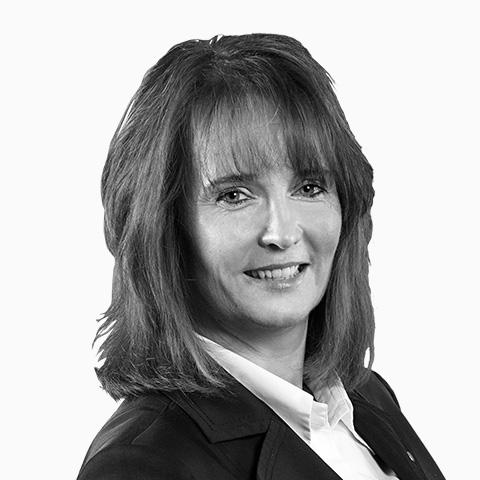 Stefanie Kröpelin, Ihre Spezialistin für Baufinanzierung und Ratenkredit, Buchholz