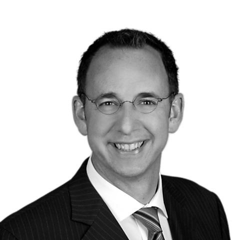 Arendt Krooss, Ihr Spezialist für Baufinanzierung und Versicherung, Dülmen