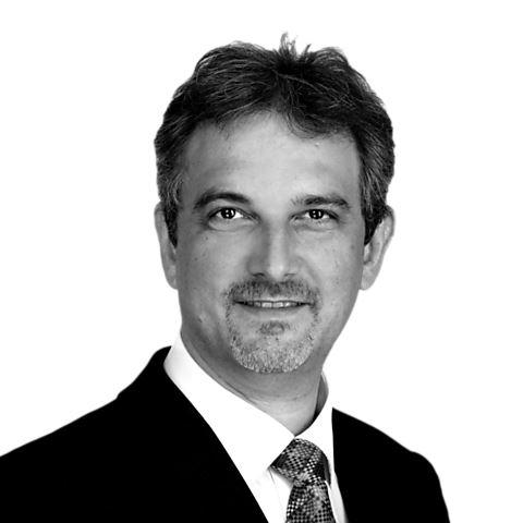 Viktor Krude, Ihr Spezialist für Baufinanzierung und Ratenkredit, Osterode