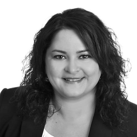 Ulrike Kummer, Ihre Spezialistin für Baufinanzierung und Ratenkredit, Regensburg