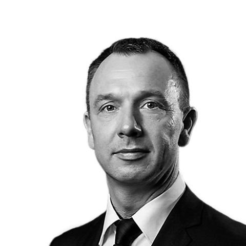 Maik Kuss, Ihr Spezialist für Versicherung, Erfurt