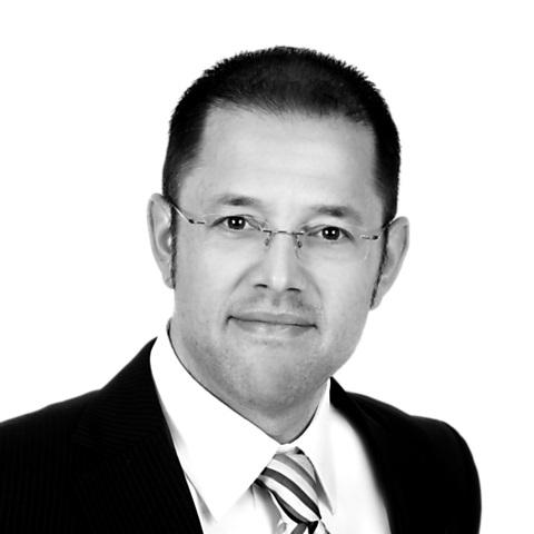 Thomas Lang, Ihr Spezialist für Baufinanzierung und Ratenkredit, Grafing