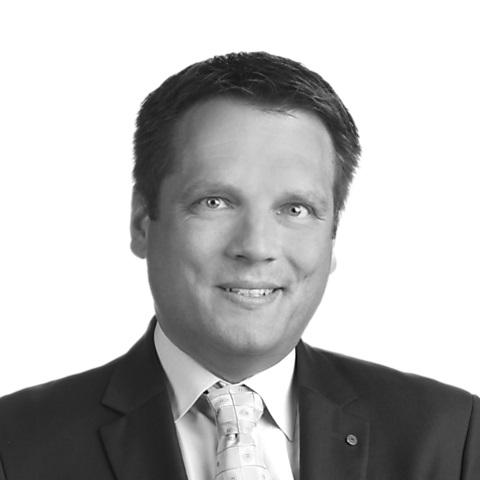 Christian Lenz, Ihr Spezialist für Baufinanzierung und Ratenkredit, Bergheim
