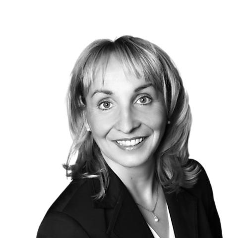 Bianka Lenz-Guckenhan, Ihre Spezialistin für Baufinanzierung und Ratenkredit, Stuttgart