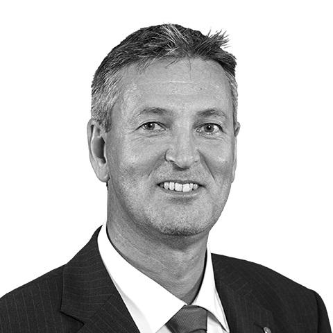 Dieter Liebwein, Ihr Spezialist für Baufinanzierung und Ratenkredit, Freiburg