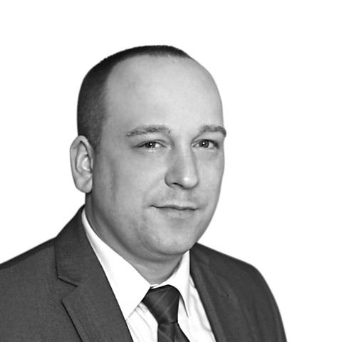Pascal Liffers, Ihr Spezialist für Baufinanzierung und Ratenkredit, Kleve