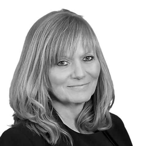 Anja Lippold, Ihre Spezialistin für Baufinanzierung und Ratenkredit, Traunstein