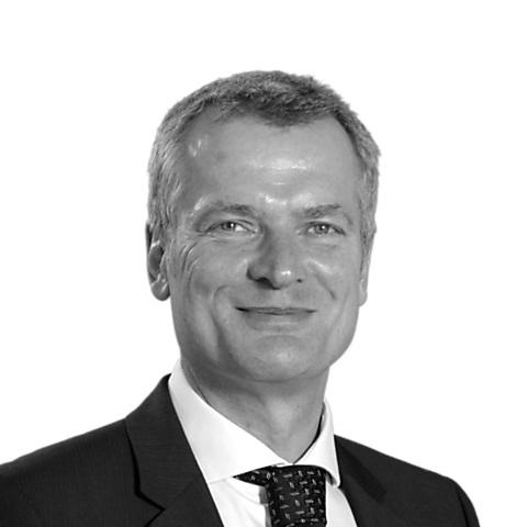 Michael Lorenz, Ihr Spezialist für Baufinanzierung und Ratenkredit, Leipzig