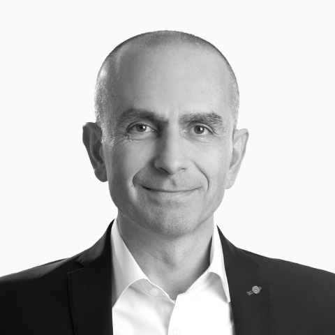 Antonio Marques, Ihr Spezialist für Baufinanzierung und Ratenkredit, Waldfeucht-Haaren