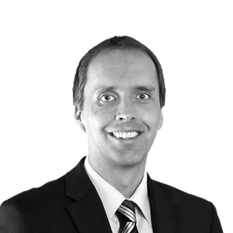Manfred Marschalek, Ihr Spezialist für Baufinanzierung, München