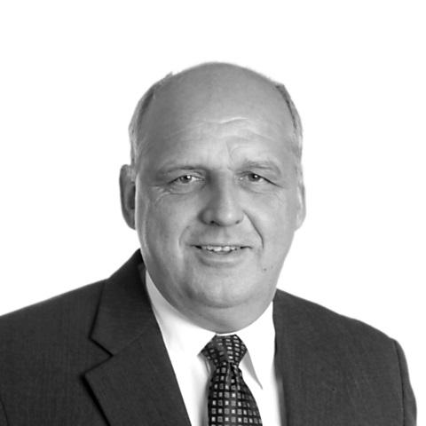 Werner Martin, Ihr Spezialist für Baufinanzierung und Ratenkredit, Celle