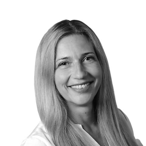 Katrin Marwitz, Ihre Spezialistin für Baufinanzierung, Lübeck