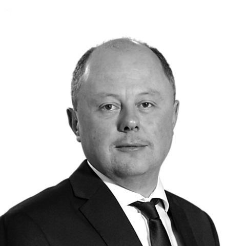Tilo Maué, Ihr Spezialist für Baufinanzierung und Ratenkredit, Kaiserslautern