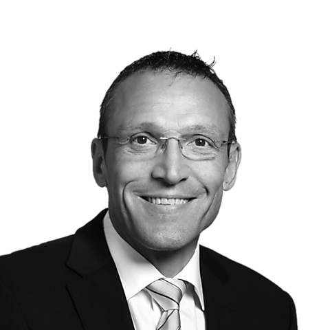Klaus Mayer, Ihr Spezialist für Baufinanzierung und Ratenkredit, Hechingen