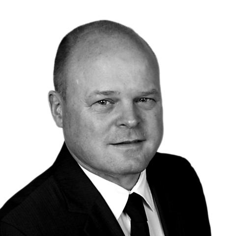 Jörg Meding, Ihr Spezialist für Versicherung und Geldanlage, Bergholz-Rehbrücke
