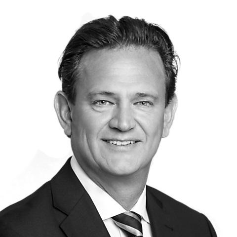 Oliver Meister, Ihr Spezialist für Baufinanzierung und Versicherung, Buchholz