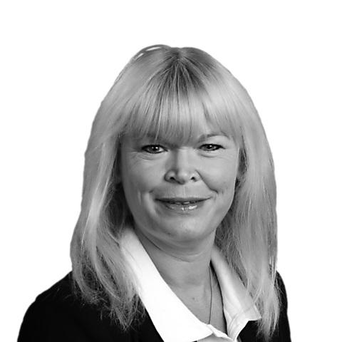 Kathrin Michaelsen, Ihre Spezialistin für Baufinanzierung und Ratenkredit, Schwerin