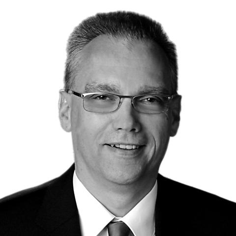 Uwe Mohns, Ihr Spezialist für Baufinanzierung und Ratenkredit, Bad Kreuznach