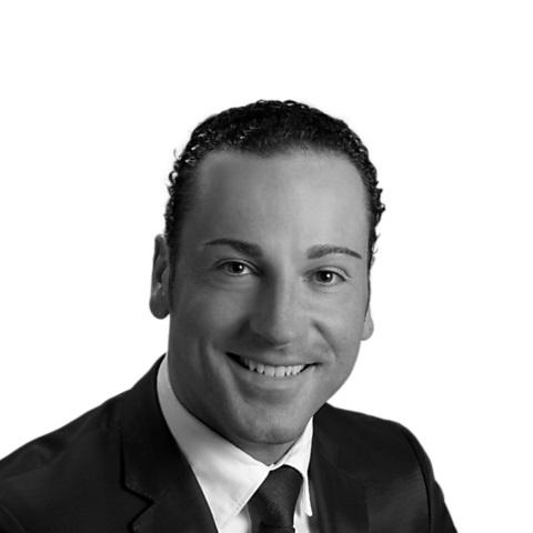 Sebastian Mosch, Ihr Spezialist für Baufinanzierung und Ratenkredit, Dresden